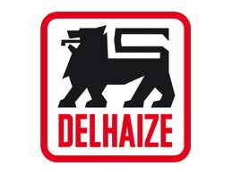 Delhaize partner of Lexius Staffing