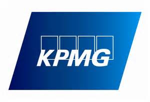 KPMG partner of Lexius Staffing