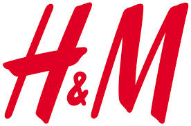 H&M partner of Lexius Staffing